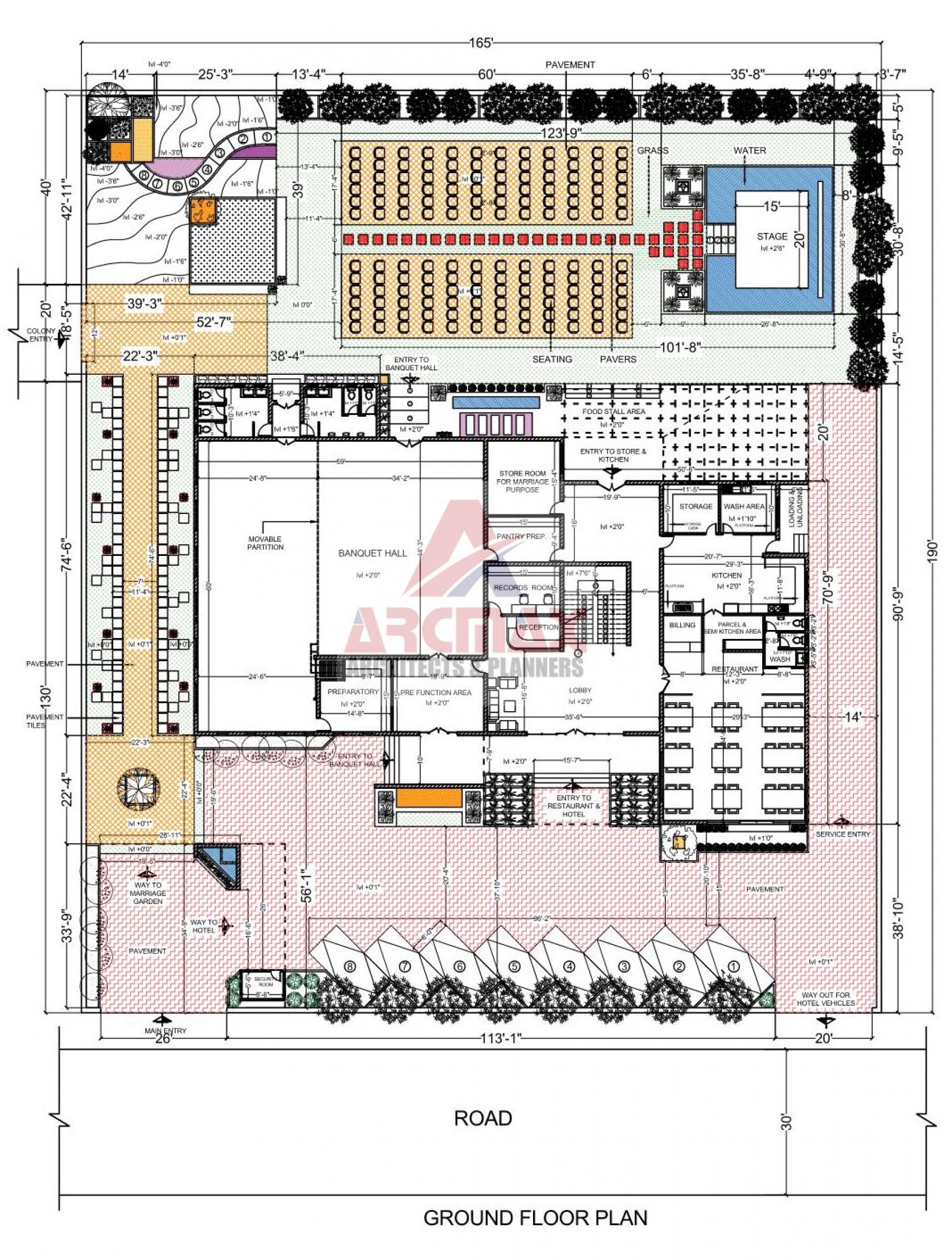 Buy Marriage Garden Design Plans Buy Marriage Garden