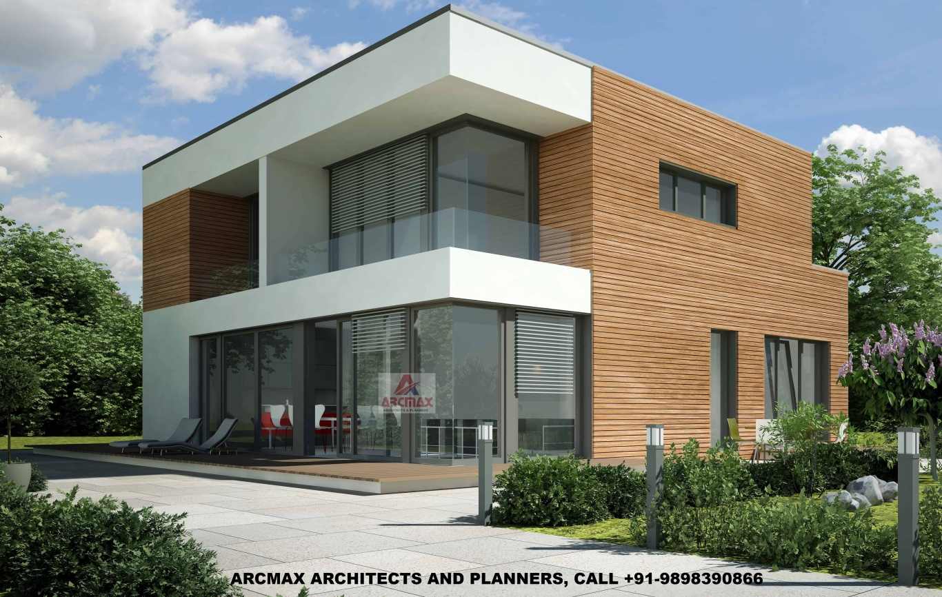 Architecture house plans Low Country Order Architectural House Plans Made By Arcmax Architects And Planners Youtube Architectural House Plans Arcmax Architects Planners