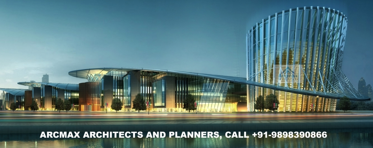 Resort design and residential architecture firm arcmax for Online architects for hire