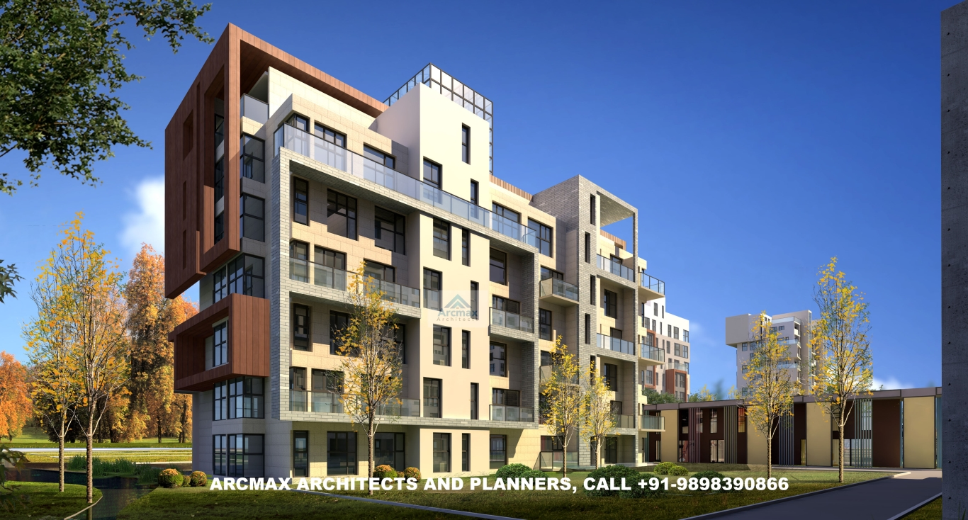 cost effective building design arcmax architects