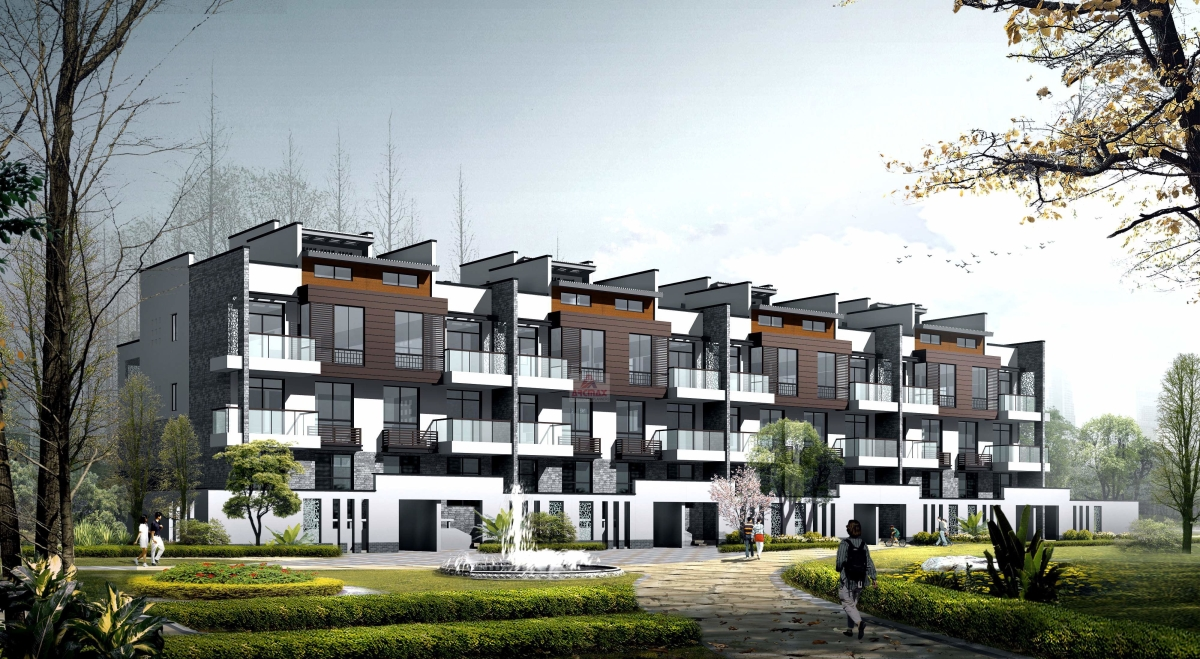 best architects in bangalore for residential houses arcmax architects