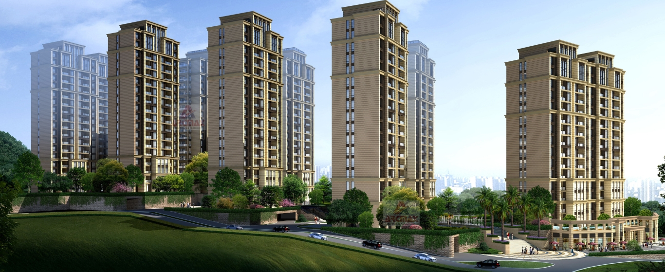 Best Residential Architects In Chennai For Low Cost Housing Design